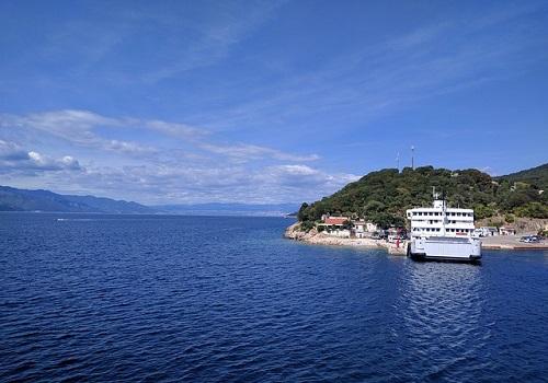 Wczasy w Istrii